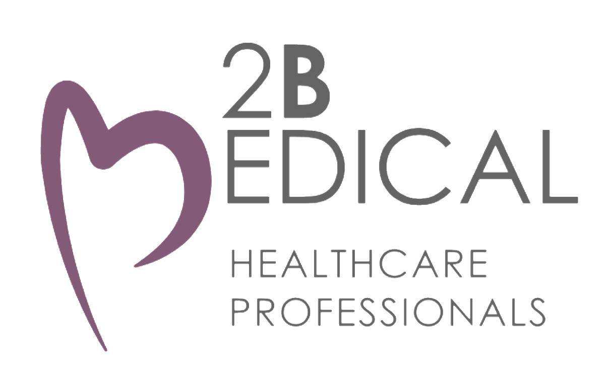 2B Medical - Healthcare Professionals